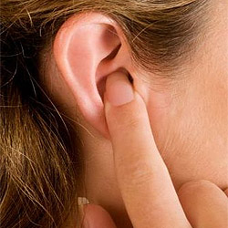 How to get rid of ringing in your ear