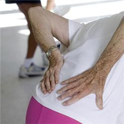 how-to-get-rid-of-osteoporosis1