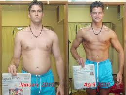 Weight loss tips before weigh in photo 4