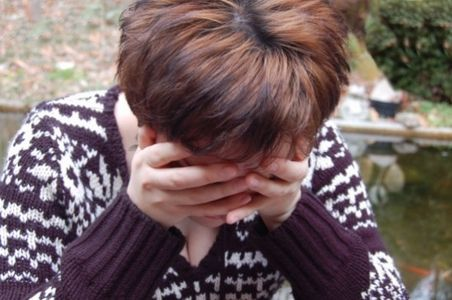 Get Rid of Borderline Personality Disorder