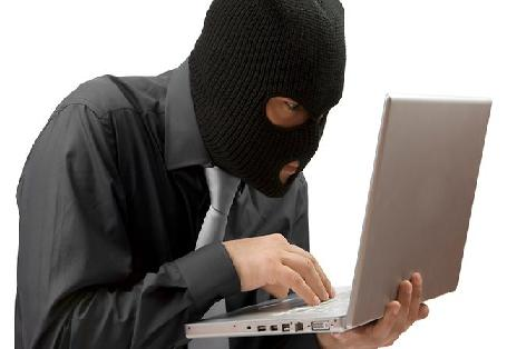 How to Deal with Banking Frauds