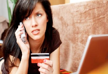How to Deal with Poor Credit Score