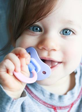 get-rid-of-the-pacifier