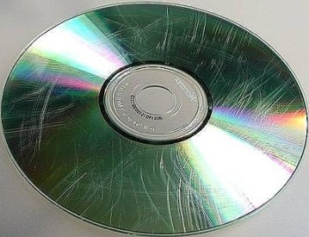 cd-scratches