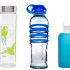 How To Remove BPA From The Body