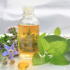 How Does Overconsumption of Oregano Oil Affect Health