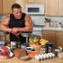 How Do Athletes Metabolize Fat?