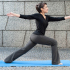 How Yoga Can Benefit Women In Menopause