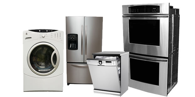 How To Extend The Life of Your Household Appliances