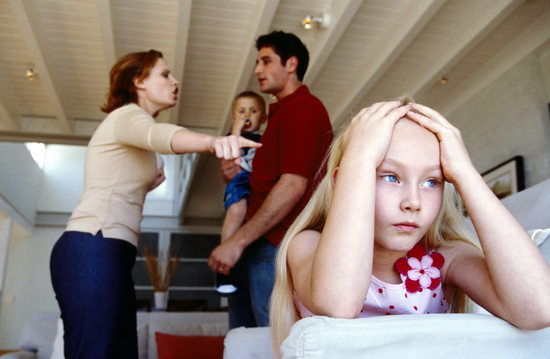 blended family problems Parenting isn't easy but can be more difficult in a blended family we have stepparenting advice for blended families to work at creating a successful stepfamily.