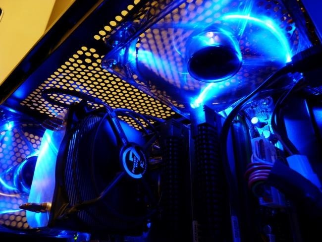 fans-in-computer-case