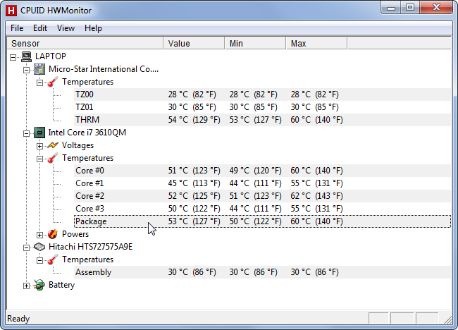 monitor-cpu-temperature