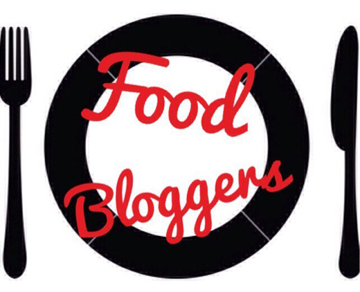 Local Food Bloggers