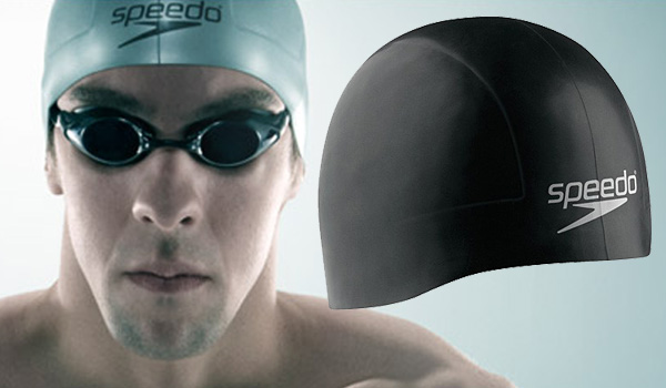 How to protect ears while swimming 6 ways with pictures for What causes ear infections from swimming pools