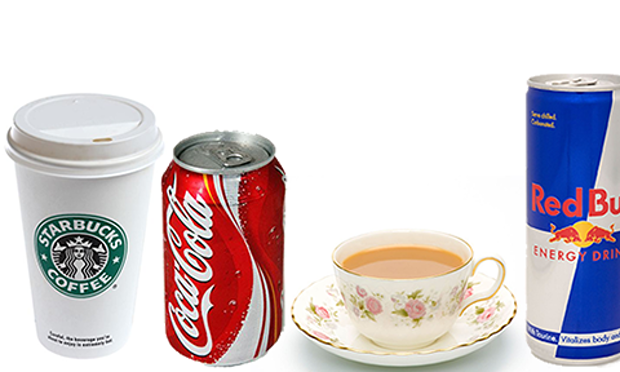 Avoid Coffee, Carbonated Drinks, And Chocolates