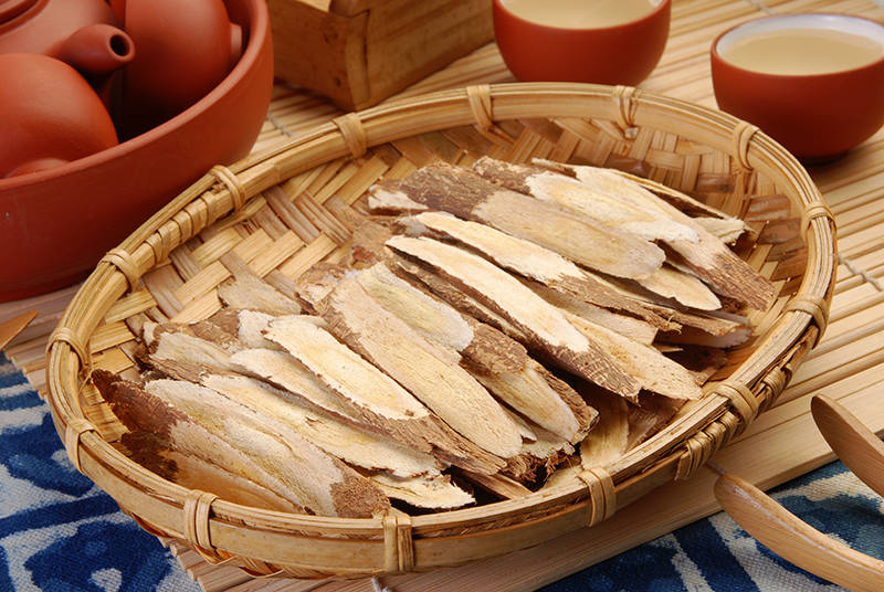 Astragalus Benefits During Pregnancy