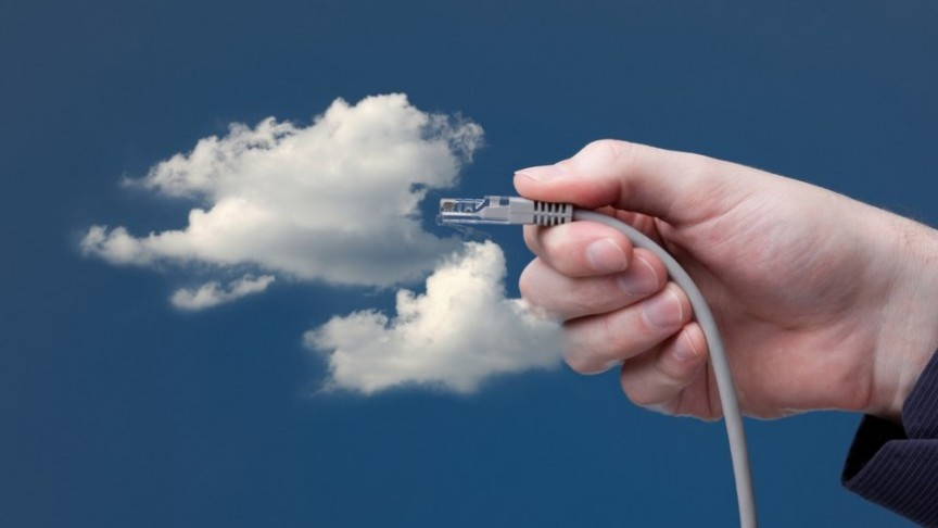 Cloud Technology Helps the Healthcare Industry