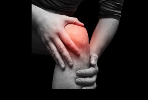 How to Get Rid of Creaky Knees