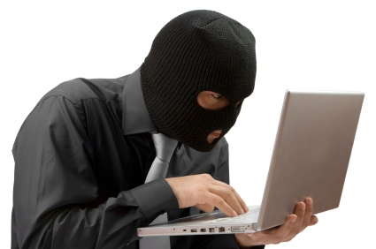 How To Deal With Identity Theft Online