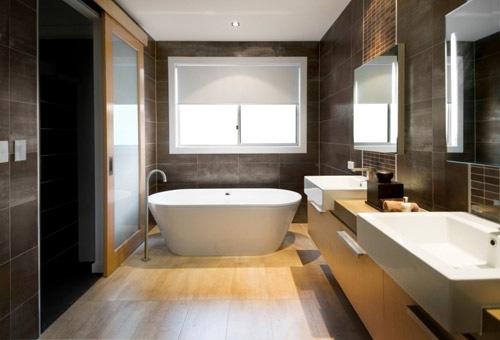 moisture-free-bathroom