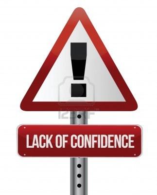 lack-of-confidence-