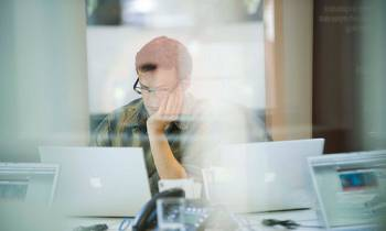 How to Deal with Overburdened Work