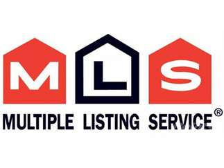 Searching With MLS online home