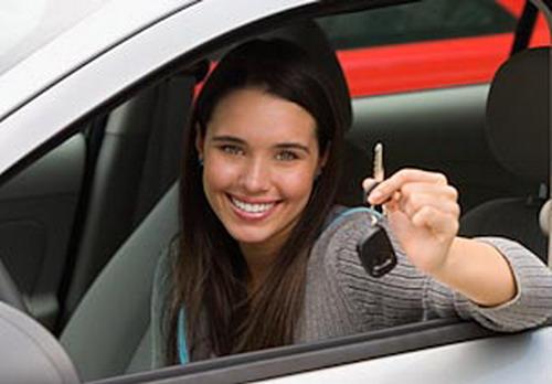 Make Driving Cheaper