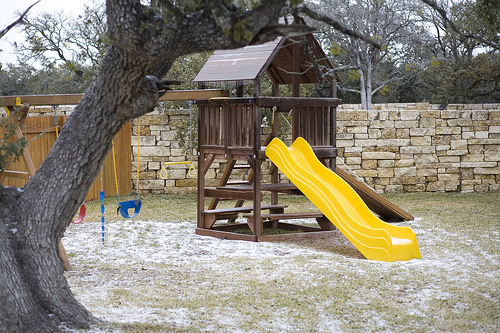 Safe and Exciting Play Environment for your Kids