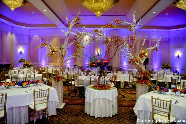 wedding-venue-decor