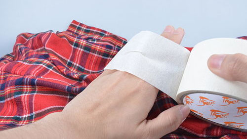 How-to-Get-Rid-of-Excessive-Lint-on-Clothes