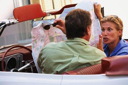 backseat-Drivers