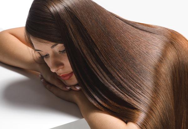 Silky-Long-Hair