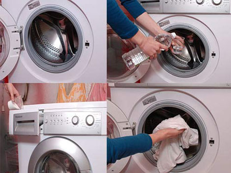 clean-your-washing-machine