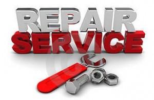 DVD-Repair