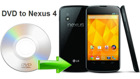 DVD-to-Nexus4