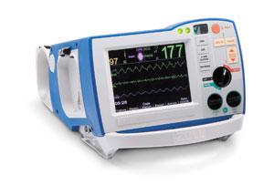 heart_defibrillator