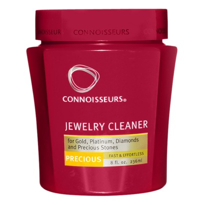 Jewelry cleaning product