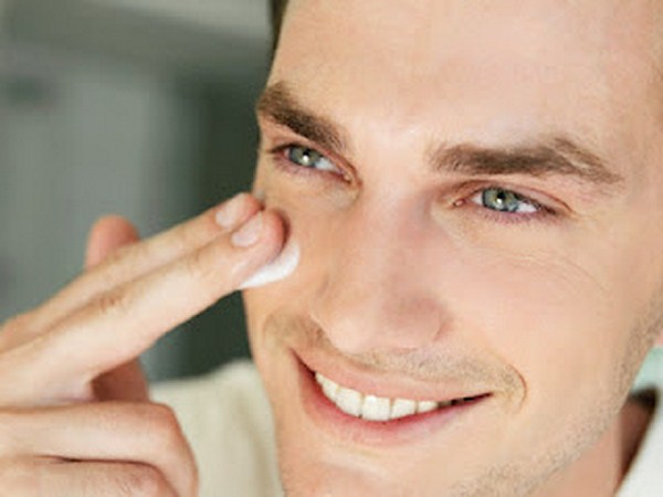 How To Get Fair Skin For Men