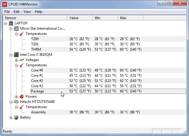 monitor-cpu-temperature