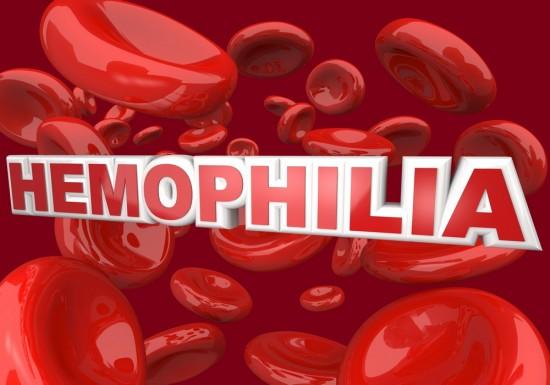 Hemophilia Disease