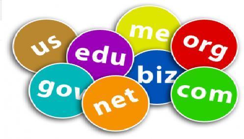How to Generate a Good Name Domain Name Using Domain Name Generators
