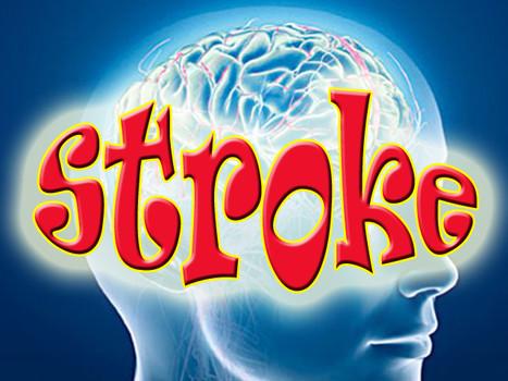 Prevents Stroke