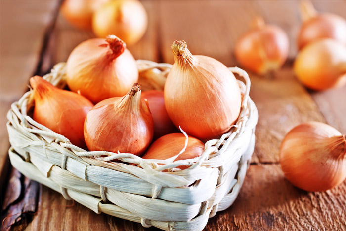 onions-stored