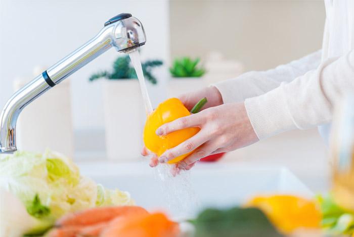 wash-vegs-fruit