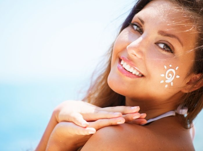 Take Care of Your Skin In Humid Weather
