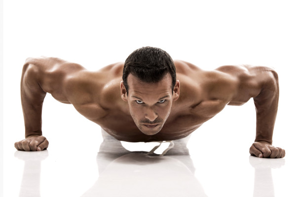 Boost Your Human Growth Hormone Levels